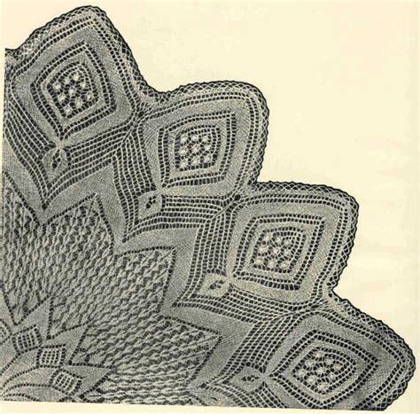 the cromulent knitter burda 198 16 weintrauben by скатерть 5 э критеску художественное вязание спицами