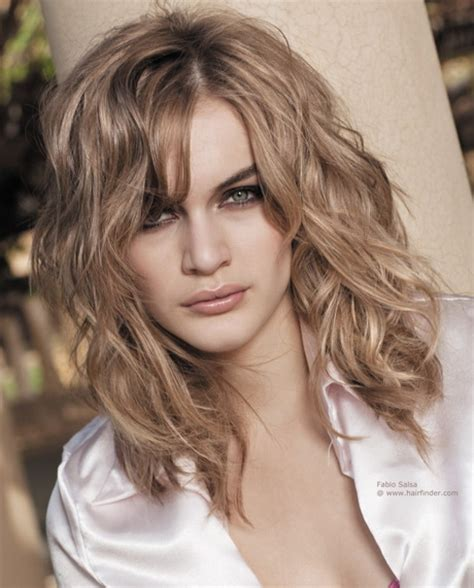 hairstyles curls 2016 hairstyles for curly hair 2016