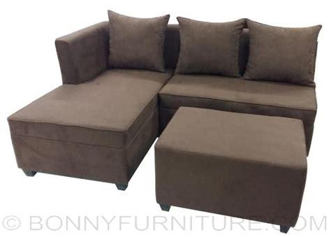 mini l shape sofa mika mini l shape sofa bonny furniture