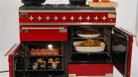 piano de cuisson marque italienne 3850 le piano de cuisine falcon 750 grammes