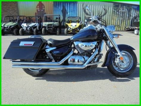 Used Suzuki Boulevard by Suzuki Boulevard C90 For Sale Used Motorcycles On