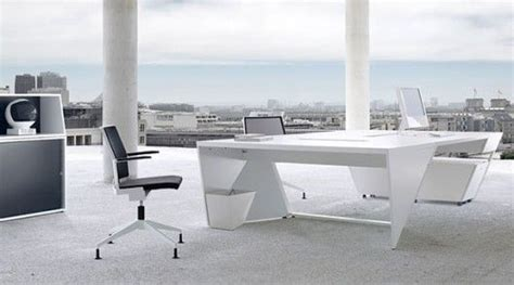 kinzo air favorite places spaces pinterest office