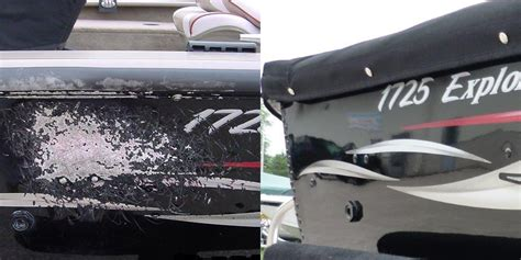 fountain of youth boats fountain of youth for boats aluminum repair services