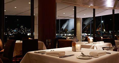 aria sydney in circular quay sydney new south wales bestrestaurants com au - Good Food Restaurant Gift Card Sydney