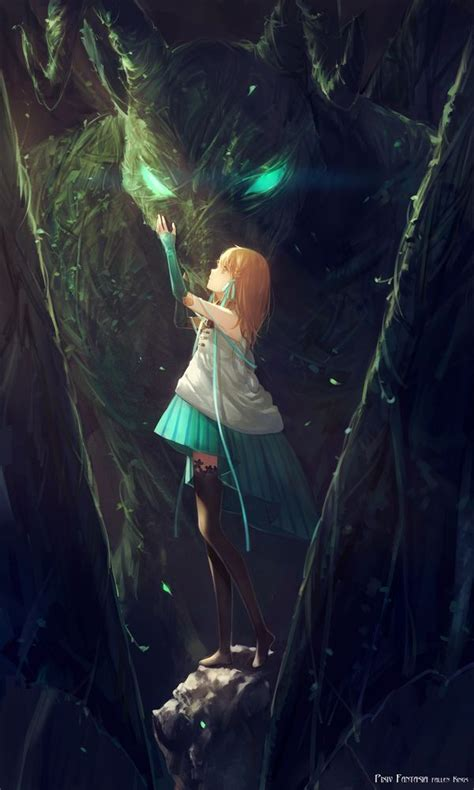 17 best ideas about anime art on pinterest awesome