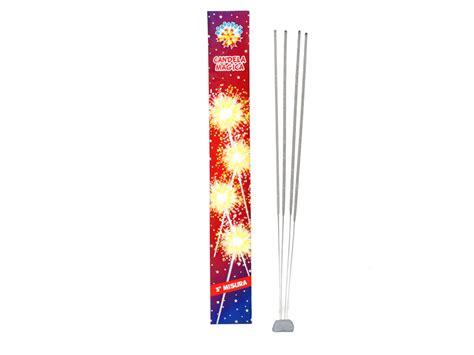 candele magiche vendita fuochi artificiali giochi artificiali fuochi