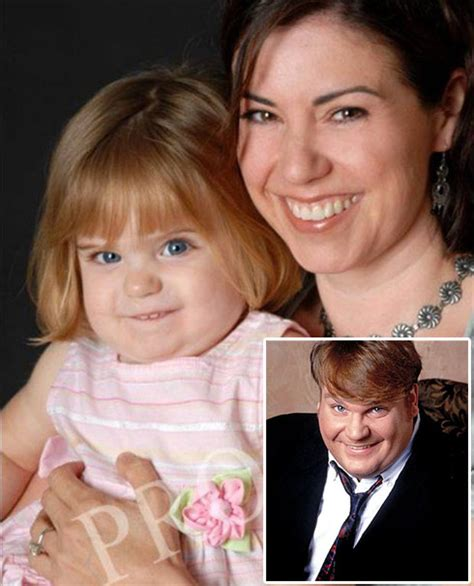 Chris Farley Reincarnation Meme - smithplanet com 187 blog archive 187 chris farley reincarnated