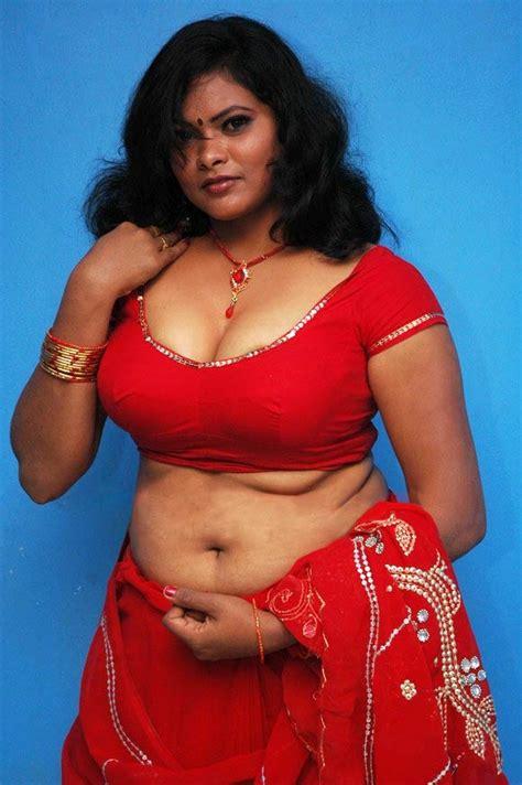 telugu new actresses stills telugu mp3 songs