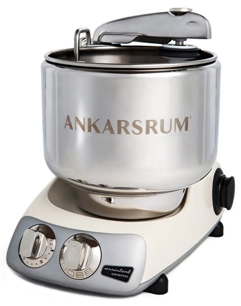 Mixer Lighting ankarsrum original akm6290cl deluxe mixer light cr 232 me 2300110 fhp fi appliance spare parts