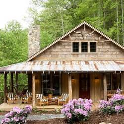 Little Cabin Plans perfect little cabin plan whisper creek plan 1653 17 house plans