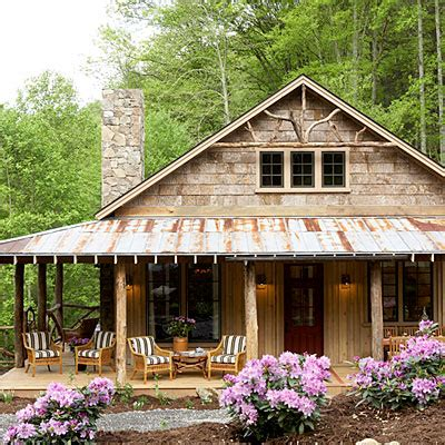 whisper creek house plan perfect little cabin plan whisper creek plan 1653 17 house plans with porches