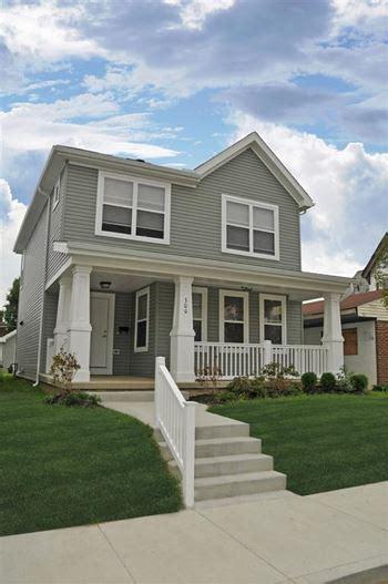 apartments  rent  cleveland ohio   latest bestapartment