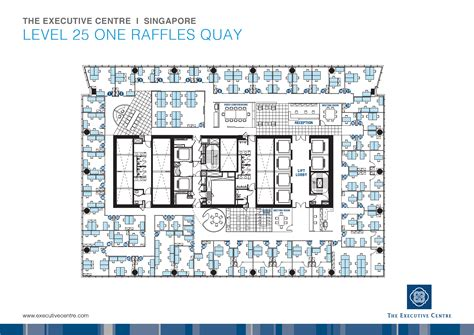 singapore floor plan 1000 images about office floor plate on pinterest