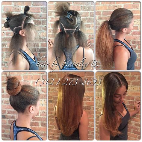 is thde vixen sew in good for short hair 17 best images about hair styles on pinterest human hair