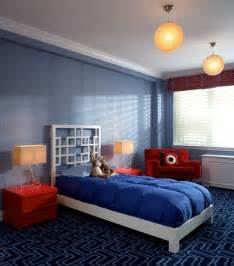 Decorating ideas for a little boy s bedroom simplified bee