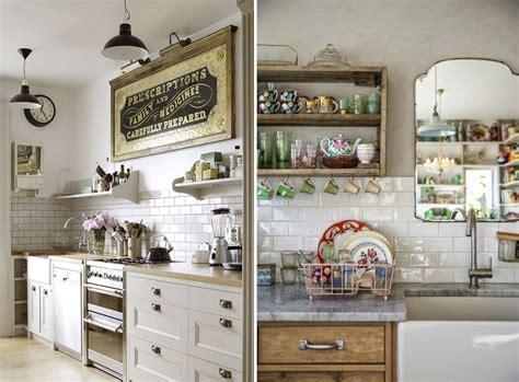 or cocina vintage electrodomesticos vintage alacena vintage estilo muebles de cocina estilo retro idea creativa della casa