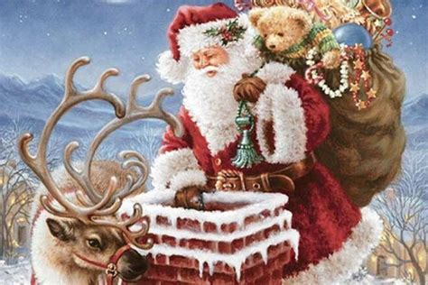 merry christmas  wishes  importance significance  birth  jesus christ
