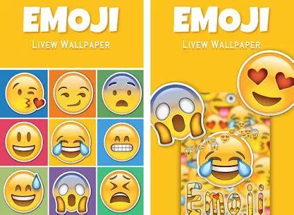 wallpaper emoji keyboard wallpapers emoji impremedia net