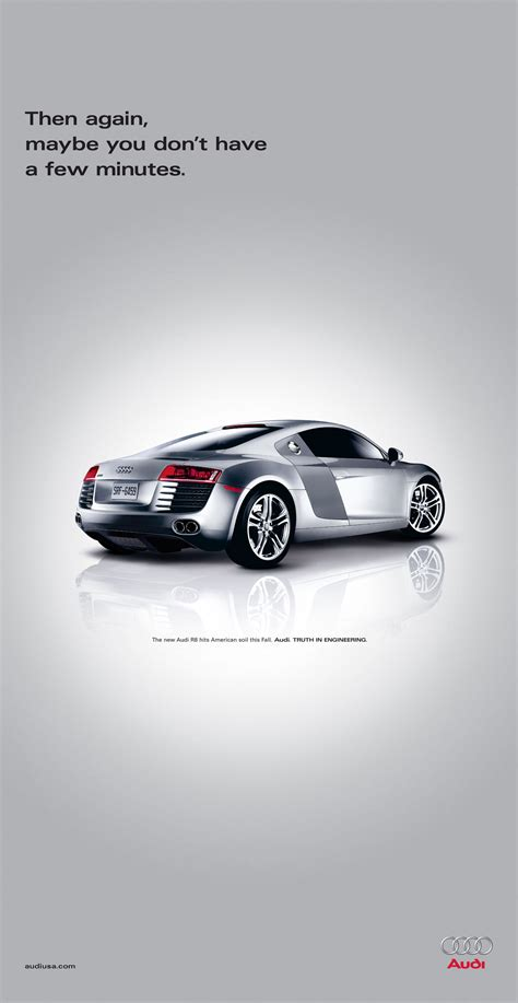 audi advertisement audi ads cartype