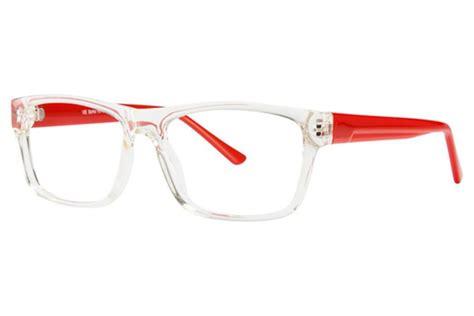 soho soho 1018 eyeglasses free shipping go optic