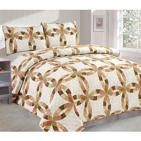 81 best images about desert house quilts on pinterest