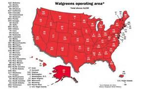Walgreens Locations Related Keywords Suggestions For Walgreens Locations