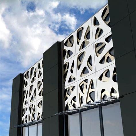 design pattern facade exles modern age facade close up architecture pinterest