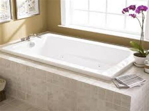 Bathtub Buying Guide by What To Consider When Buying A Bathtub Ideas By Mr Right