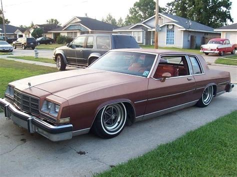 1982 buick lesabre low98s10 s 1982 buick lesabre on source