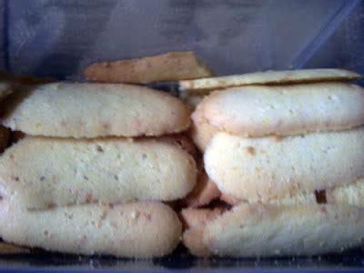Kue Kering Lebaran Murah Lidah Kucing cara membuat kue lebaran ubaydian blogs