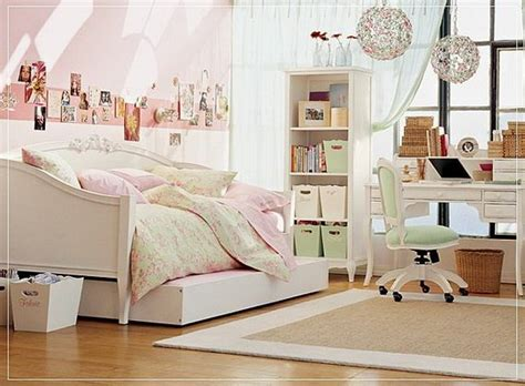 cute rooms for girls 24 cute girls rooms style motivation
