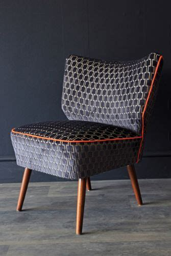 bedroom folding chair 726 best images about sofa e non solo on pinterest