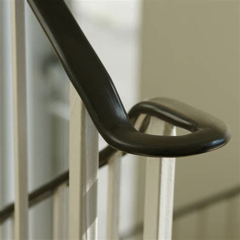 Pvc Handrail Systems All Categories