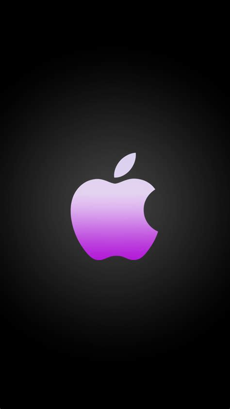 wallpaper apple logo iphone be linspired free iphone 6 wallpaper backgrounds