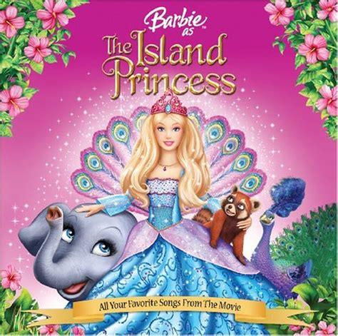 film barbie jaman dulu nadiaa judul judul film barbie