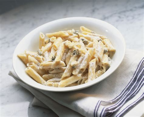 italian four cheese pasta sauce recipe