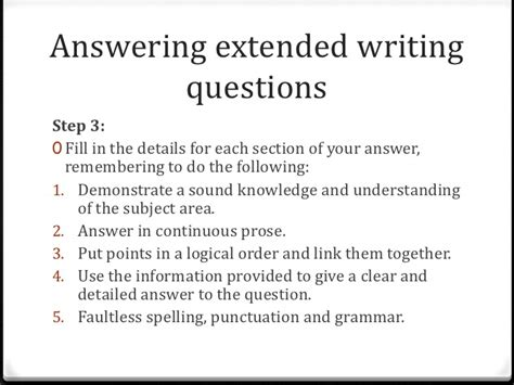 how to write a question paper pay for essay and get the best paper you need essay