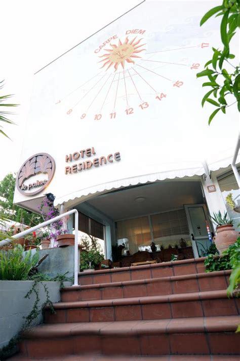 hotel ai fiori grado hotel villa ai fiori grado recenze a srovn 225 n 237 cen