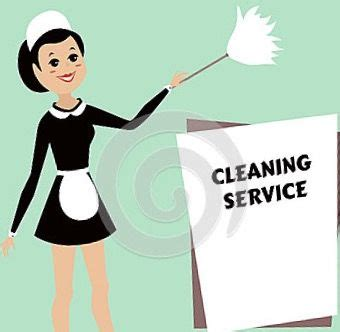 house cleaning jobs near me 25 best ideas about house cleaning jobs on pinterest cleaning services cleaning
