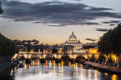 best tour rome travel photo tours in rome the best photography tour in