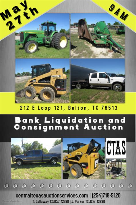 central auction house central texas auction services belton live online auctions house auctioneers