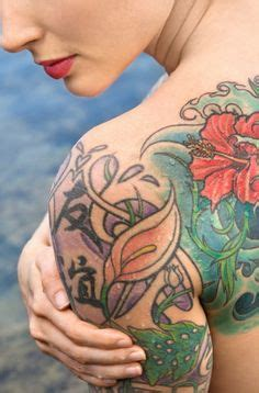 tattoo ink vegan detroit pistons body art and nba on pinterest