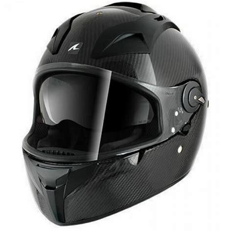 motocross helmet skins shark explore r carbon skin gloss black motocross helmet