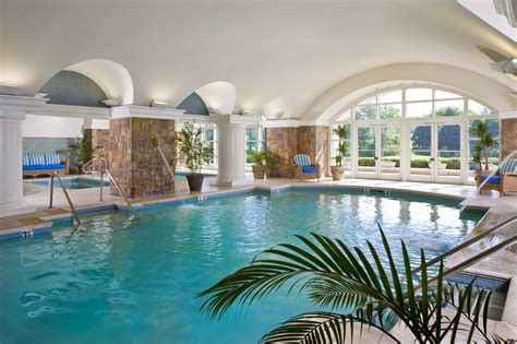 15 of the best indoor hotel pools in the world escapehere hines sight blog every day needs to be a spa day my
