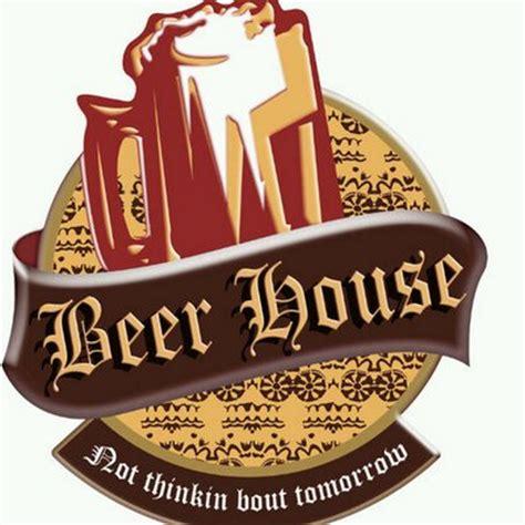 beer house beer house beerhouse cva twitter