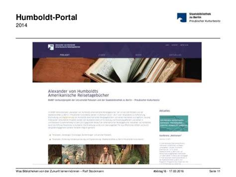 enfold theme bootstrap was bibliotheken von der zukunft lernen k 246 nnen