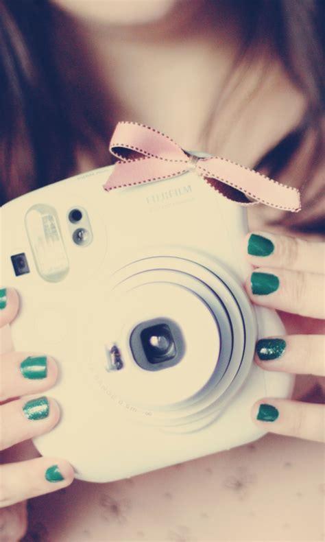 imagenes cool para chicas cool white fujifilm camera fondos de pantalla gratis