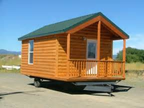 portable homes rich s portable cabins tiny homes
