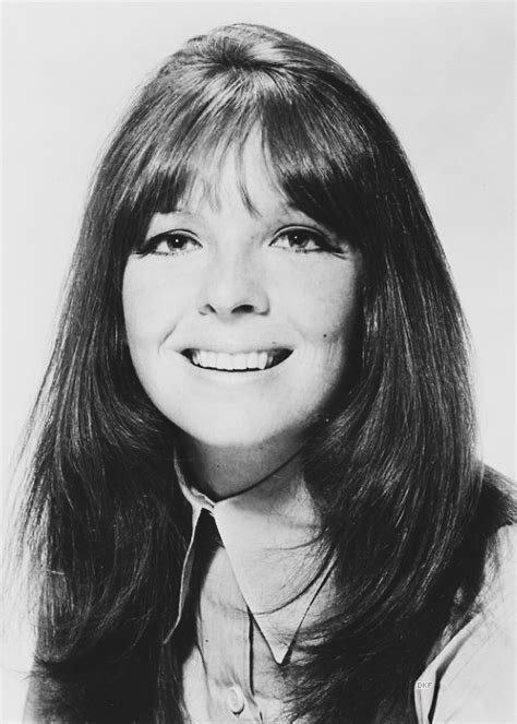 diane keaton how old young diane keaton google 検索 marilyn old hollywood