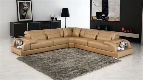 big leather sofas uk large leather corner sofas uk sofa menzilperde net